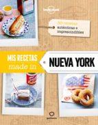 mis recetas made in nueva york-9788408132196