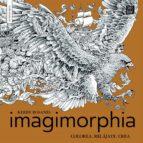 imagimorphia-kerby rosanes-9788408155096