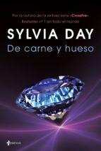 de carne y hueso (ebook)-sylvia day-9788408158196