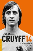 14. la autobiografia johan cruyff 9788408177296