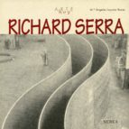 richard serra (ebook)-maria angeles layuno rosas-9788415042396
