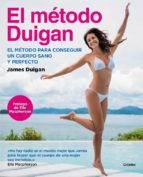 el método duigan james duigan 9788415989196