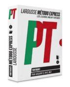 metodo express portugues 9788416368396