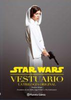 star wars vestuario-9788416476596