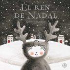 el ren de nadal-nicola killen-9788416712496