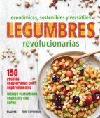 legumbres revolucionarias tami hardeman 9788416965496