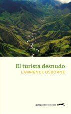 EL TURISTA DESNUDO (EBOOK)