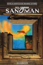 colección vertigo nº 13: sandman 3 neil gaiman 9788417509996