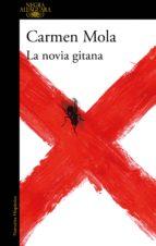 LA NOVIA GITANA (EBOOK)
