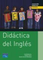 didactica del ingles isabella hearn antonio garces 9788420534596