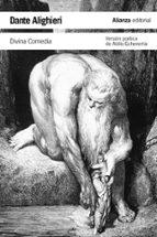El libro de Divina comedia autor DANTE ALIGHIERI EPUB!
