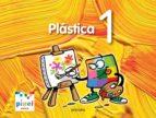plastica 1 (1º primaria) (pixel) 9788423699896
