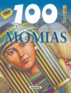 momias-9788430570096