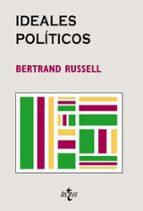 ideales politicos bertrand russell 9788430948796