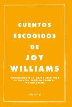 cuentos escogidos joy williams 9788432232596