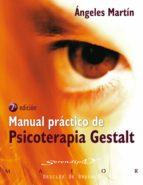 manual practico de psicoterapia gestalt pdf completo