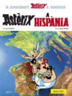 asterix a hispania-rene goscinny-albert uderzo-9788434567696