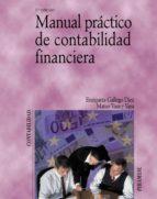 manual practico de contabilidad financiera (2ª ed.)-enriqueta gallego diez-mateo vara y vara-9788436821796