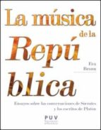 El libro de La m�sica de la rep�blica autor EVA BRANN PDF!