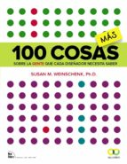 diseño inteligente: 100 cosas más sobre la gente que cada diseñador necesita saber-susan m. weinschenk-9788441537996