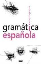 gramatica española: metodo practico carmen gutierrez 9788444110196