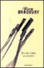 zen en el arte de escribir-ray bradbury-9788445073896