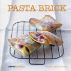 pasta brick-ghislaine danan-benady-9788448007096