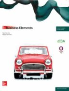 business elements. tècnic en gestió administrativa. grau mitjà ed 2014 9788448190996