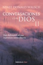 conversaciones con dios ii-neale donald walsch-9788466330596