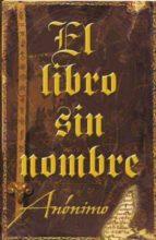 el libro sin nombre-9788466644396