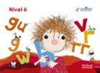 cocinero pk cuadernos 6 infantil 6 años-9788467395396