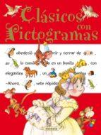 clasicos con pictogramas 9788467705096