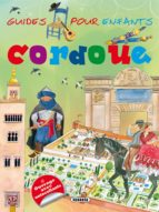 cordoba (guias infantiles) (frances) 9788467759396