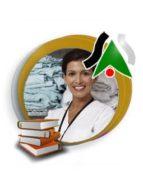 pack de libros. personal de lavandería y planchado. servicio andaluz de salud (sas) 9788468171296