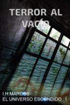 terror al vacío (ebook)-inmaculada hernandez marcos-9788469738696