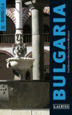 bulgaria (4ª ed.) eladi romero 9788475847696