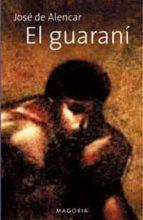 el guarani-jose de alencar-9788477209096