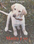 marley y yo john grogan 9788477652496