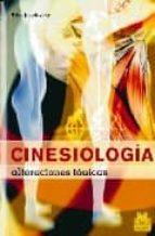 cinesiologia alteraciones tonicas-ariel joselovsky-9788480191296