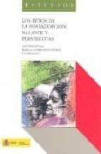 los retos de la postadopcion: balance y perspectiva-ana berastegui-9788484172796