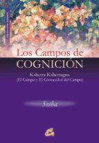 los campos de cognicion: kshetra kshetragna (el campo y el conoce dor del campo)-9788484450696