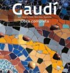 gaudí sèrie 4 plus, español g4p-e-ricard pla boada-pere vivas ortiz-9788484787396