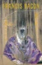 francis bacon catalogo 9788484801696
