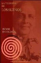 la filosofia de los sueños swami sivananda 9788485895496