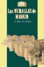 las murallas de madrid maria isabel gea ortigas 9788489411296