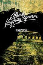 viracocha (ebook) alberto vazquez figueroa 9788490320396