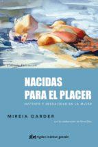 nacidas para el placer-mireia darder-9788493917296