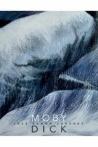 moby dick-jose ramon sanchez-9788494344596
