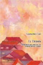 el desvan: memorias del hijo de un terrateniente chino-guanlong cao-9788495157096