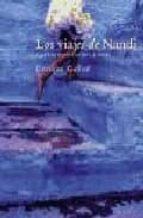 los viajes de nandi y otros cuentos de la india-enrique gallud jardiel-9788496052796